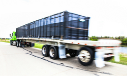 cdl a truck driver home daily east grand forks minnesota